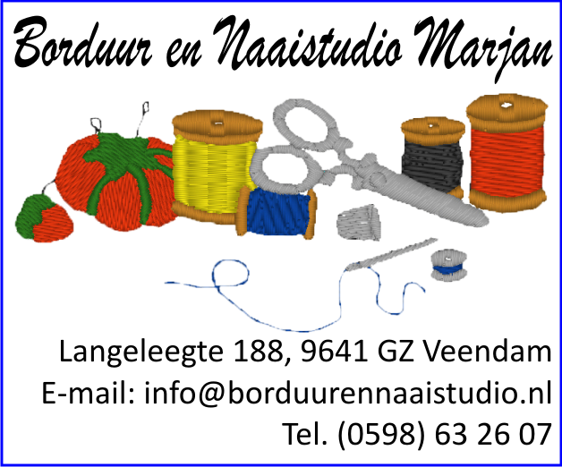 Borduur_en_Naaistudio_Marjan_Advertentie